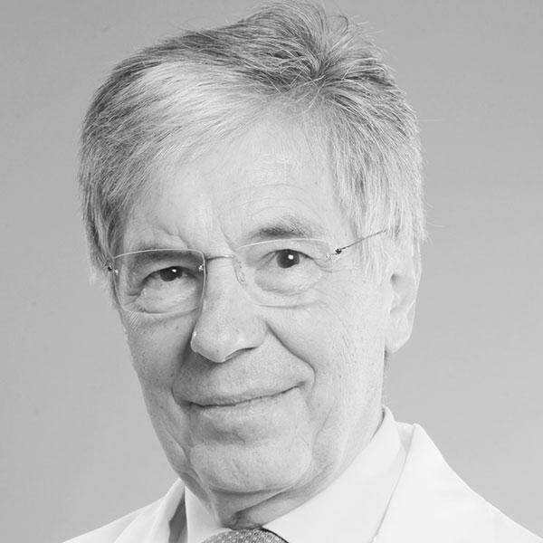 Dr. med. R. Eberhard Ärztliche Leitung