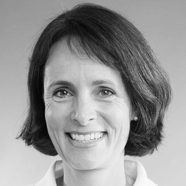 Karin Herwig-Merz