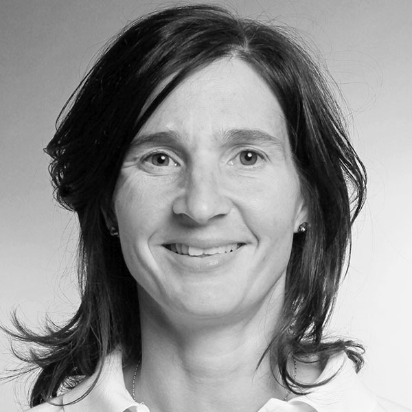 Nicole Gerwig Steiger