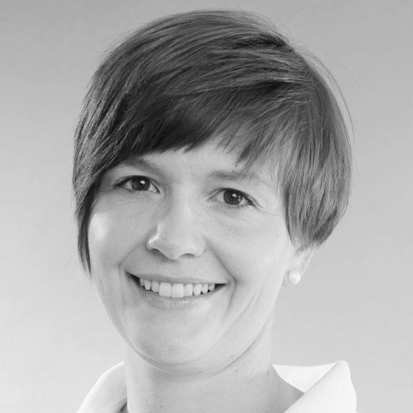 Sandra Berchtold