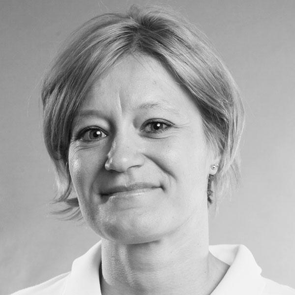 Tamara Oregioni
