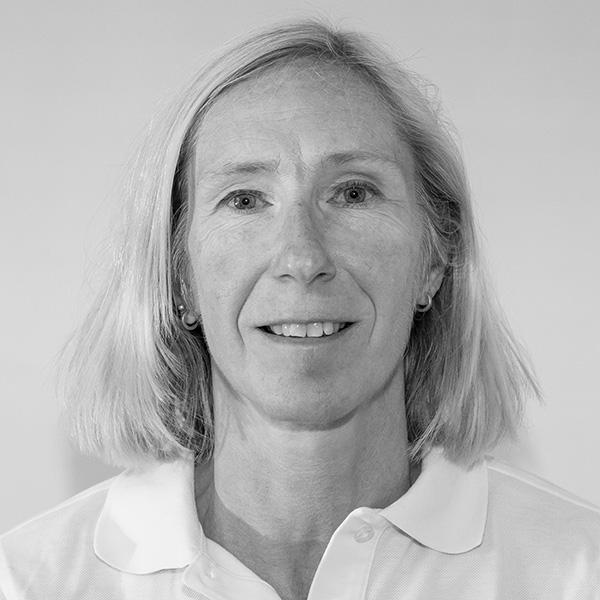 Tanja Seibert