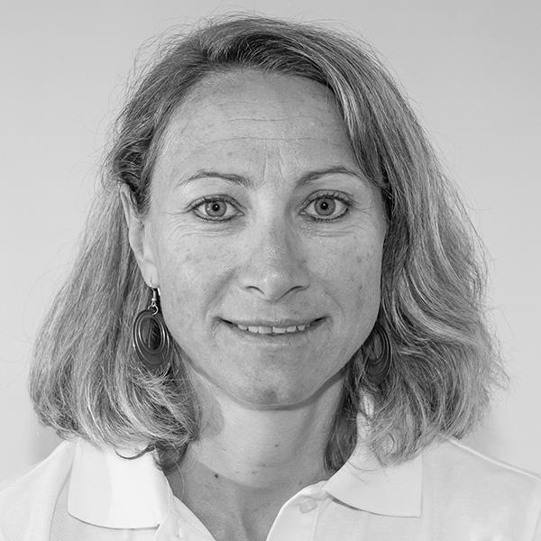 Irene Andri