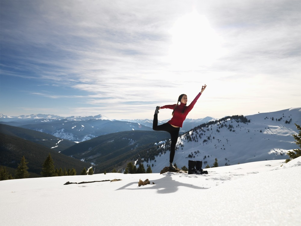 photodune-422340-woman-doing-yoga-in-snow-m.jpg