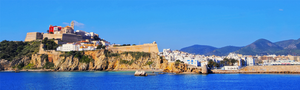ibiza-yoga-retreat-old-town.jpg