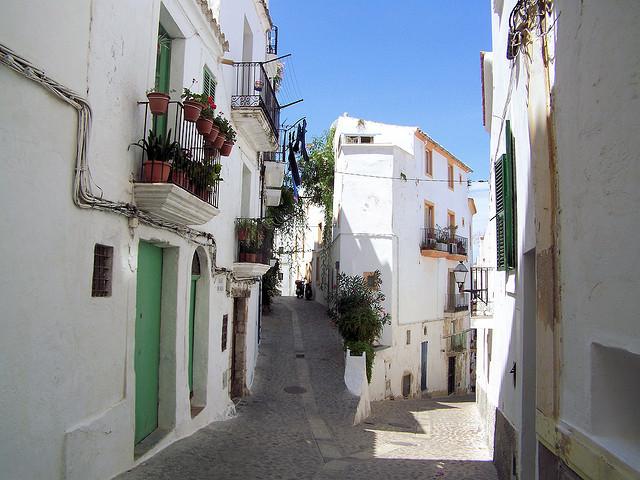 ibiza-old-town1.jpeg