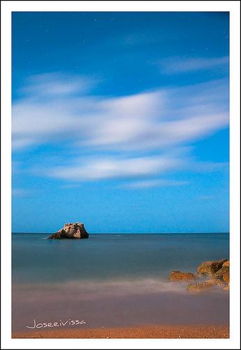 ibiza-beaches.jpg