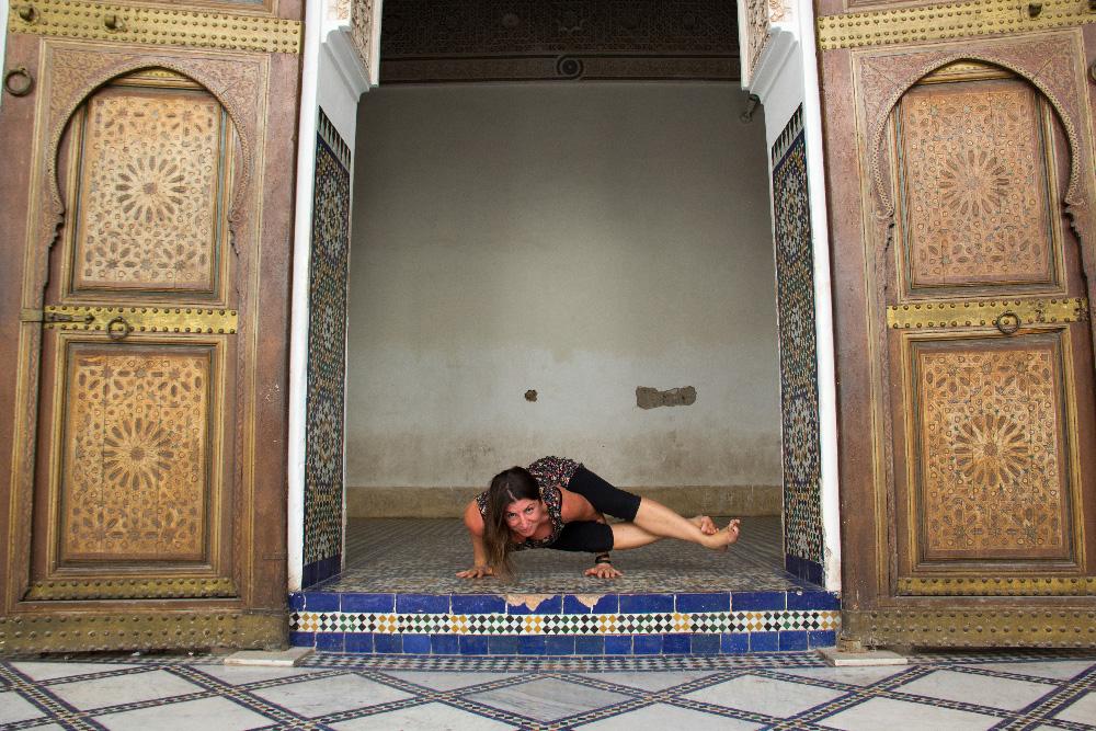 Soulla-Morocco-1.jpg