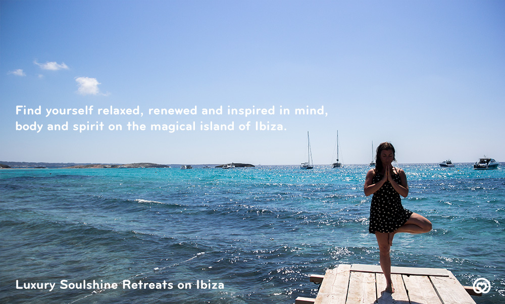 yoga-holiday-ibiza