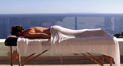 massage-ibiza.jpg