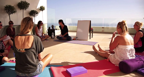 yoga-workshop-ibiza.jpg