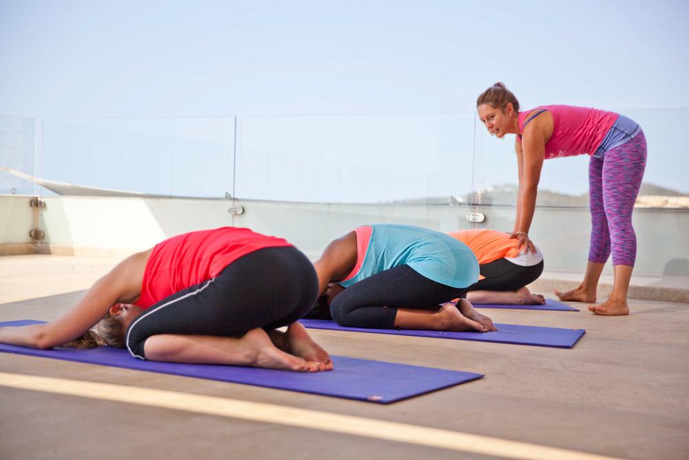 yoga-retreats-ibiza-81.jpg