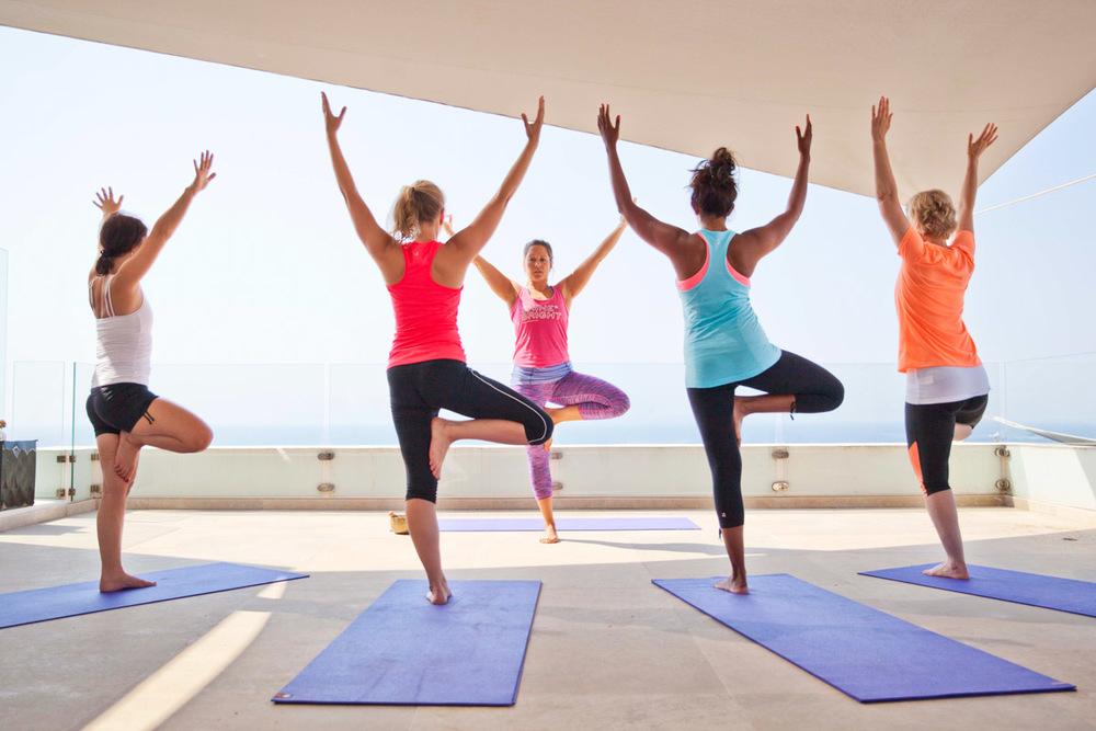 yoga-retreats-ibiza-84.jpg