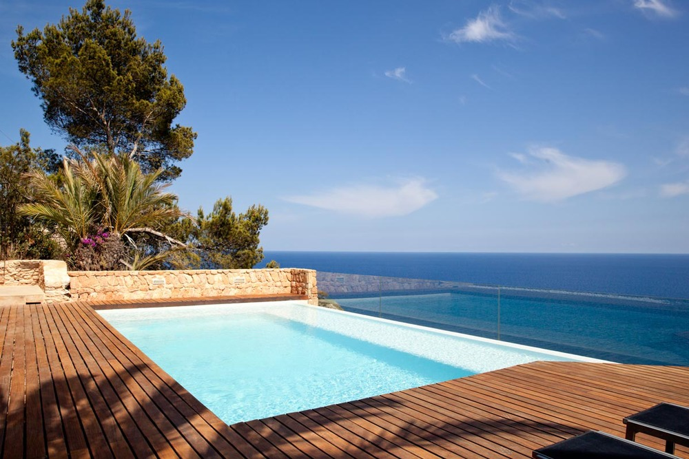luxury-yoga-retreats-ibiza-11.jpg
