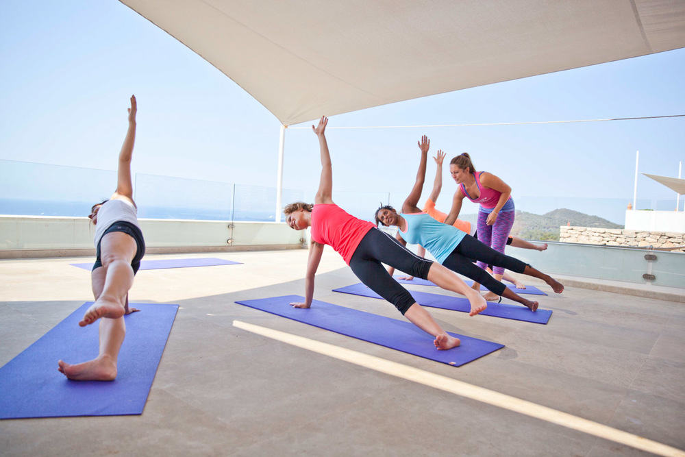 yoga-retreats-ibiza-80.jpg