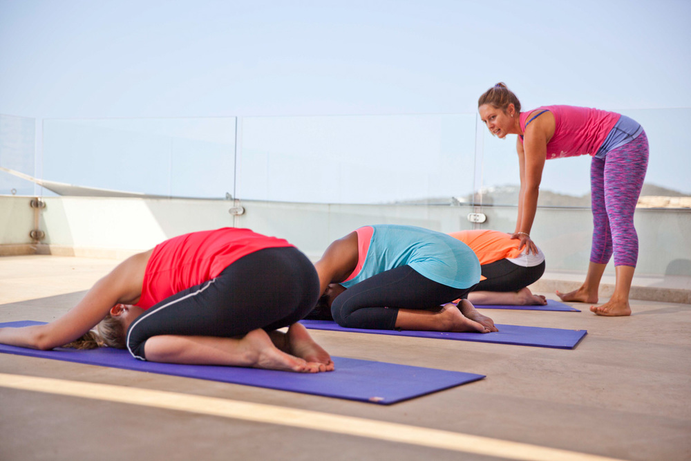 yoga-retreats-ibiza-81.jpg