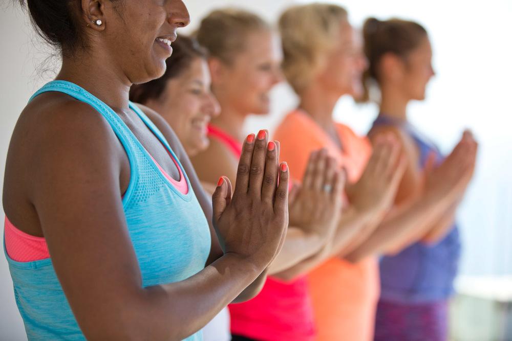 yoga-retreat-ibiza
