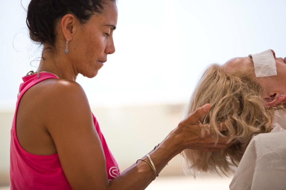 yoga-retreats-ibiza-110.jpg