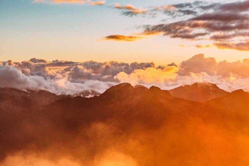 amazing-mountains.jpg