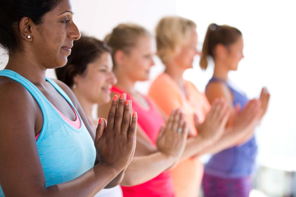 yoga-retreats-ibiza-72.jpg