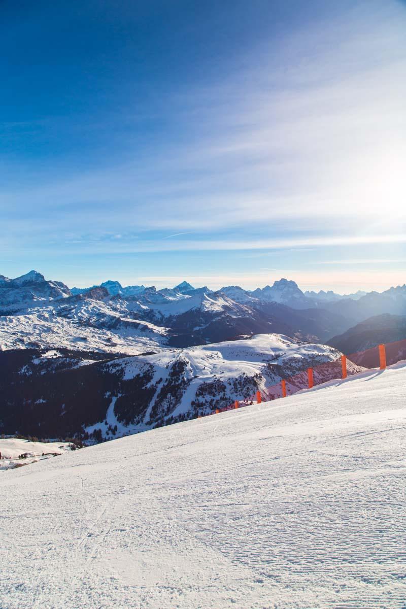 Skiing-yoga-retreat-holiday-alps-1.jpg