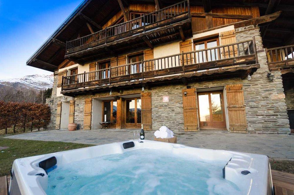 Skiing-yoga-retreat-holiday-22.jpg
