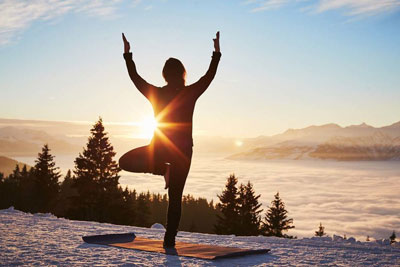 skiing-and-yoga-retreat-with-soulshine-retreats.jpg