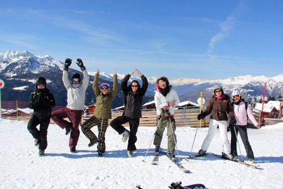 soulshine-snow-yoga-retreat.jpg