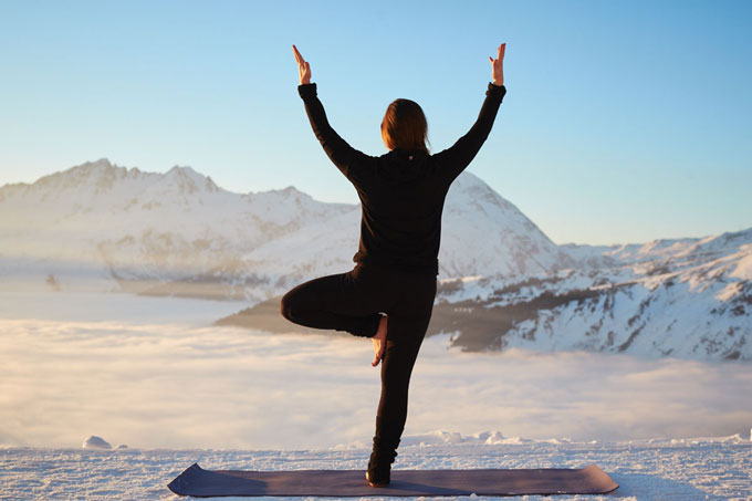 yoga-in-alps-france.jpg