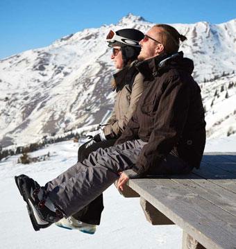 snow-yoga-retreat-in-alps.jpg