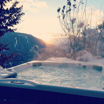 hot-tub-skiing-and-yoga.jpg