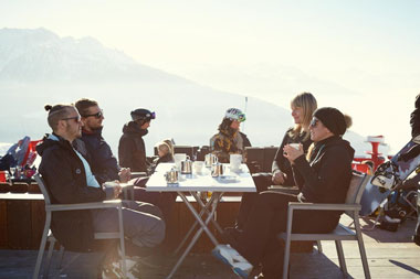 lunch-on-the-slopes-on-a-skiing-and-yoga-retreat.jpg