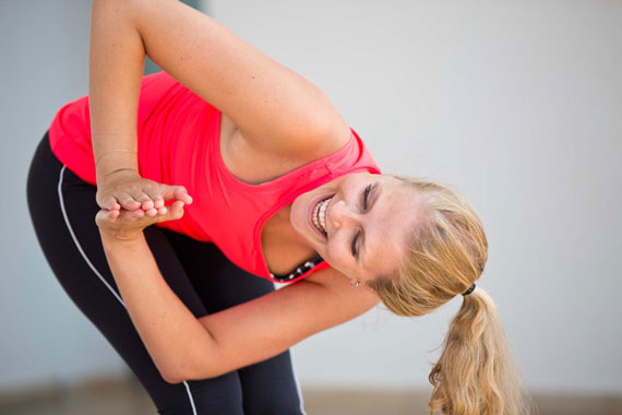ibiza-yoga-retreats-dates.jpg