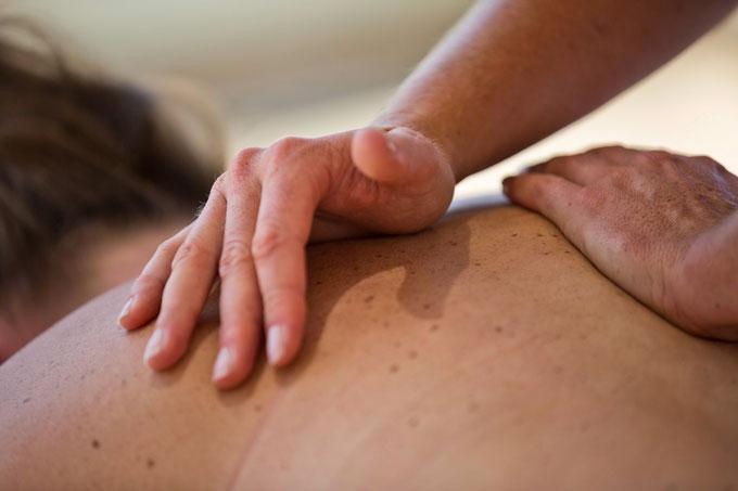 massage-yoga-retreat-ibiza.jpg