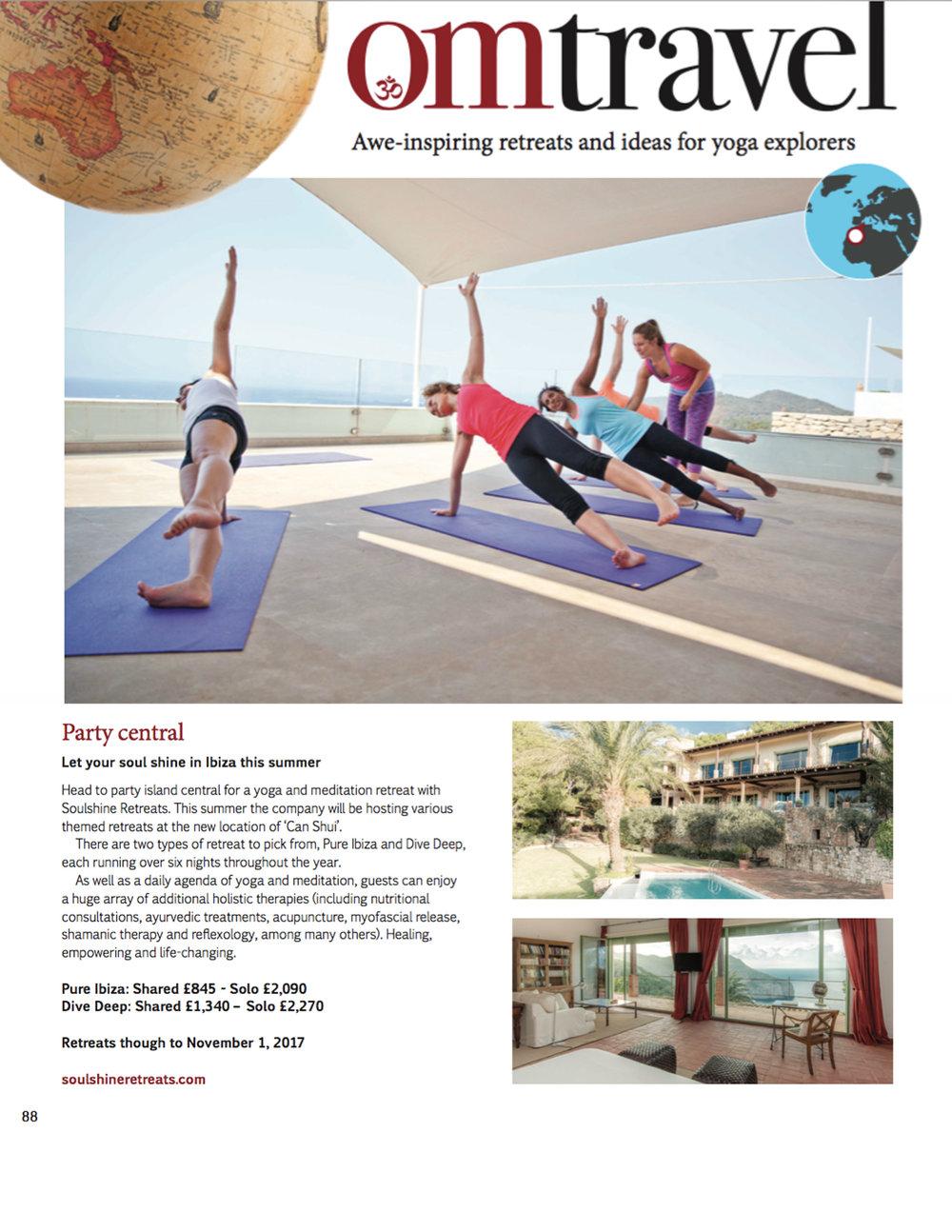 Om Yoga, Soulshine June[2].jpg