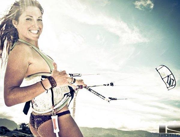 Verda-Marley-Kiteboarding-3.jpg