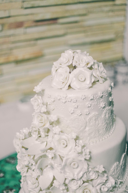 Casamento B&P-1.jpg
