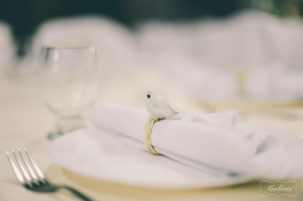Casamento B&P-6.jpg