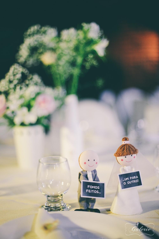 Casamento B&P-8.jpg