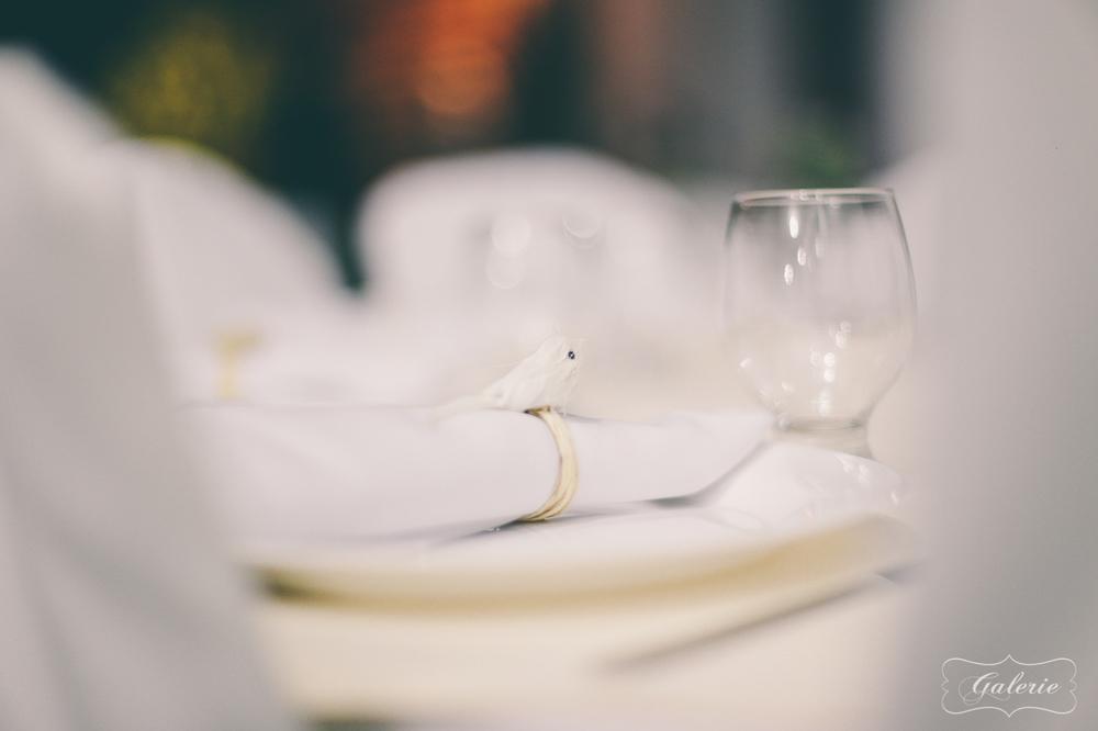 Casamento B&P-10.jpg