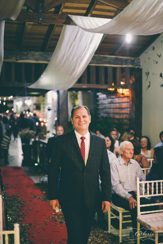 Casamento B&P-22.jpg