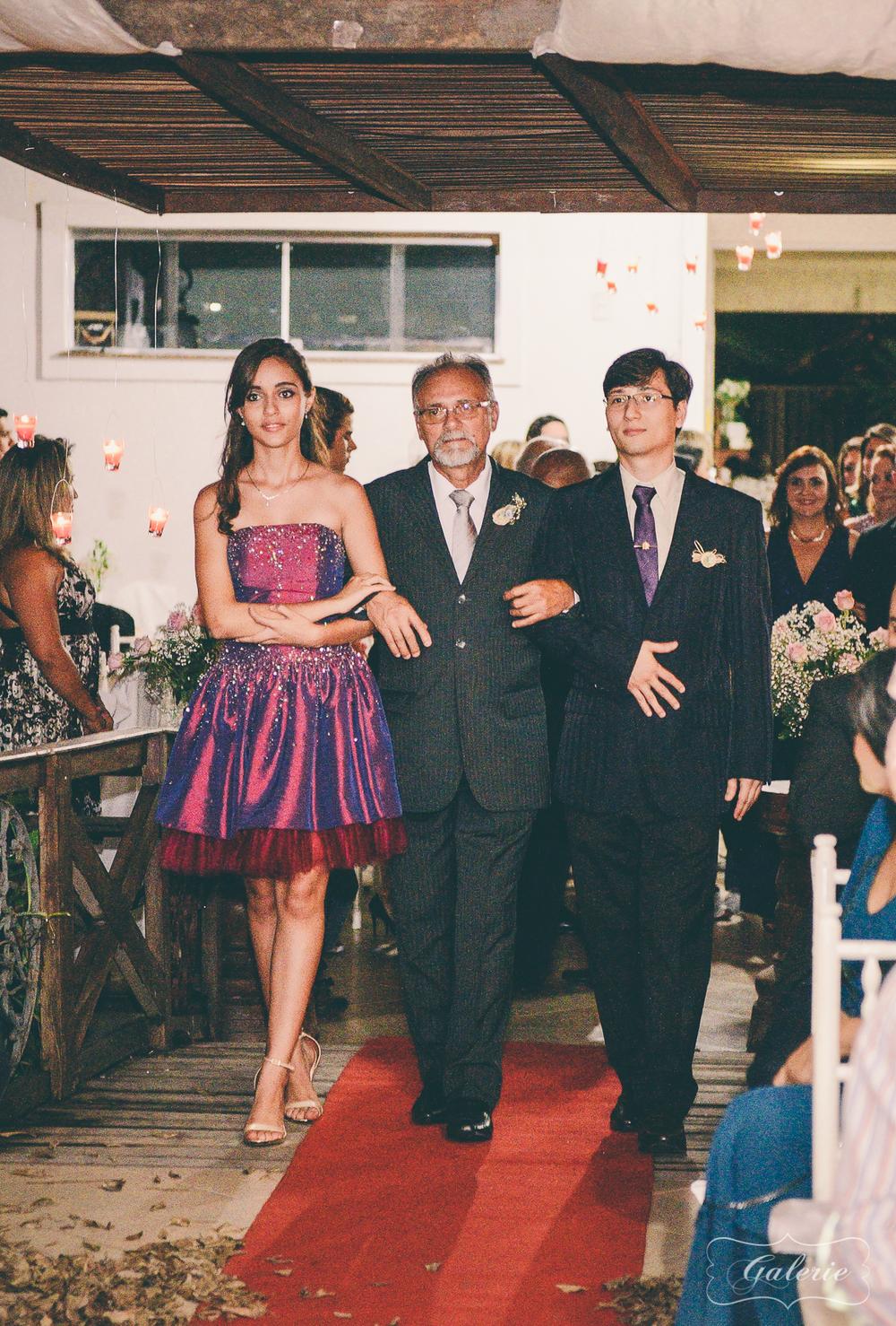 Casamento B&P-23.jpg