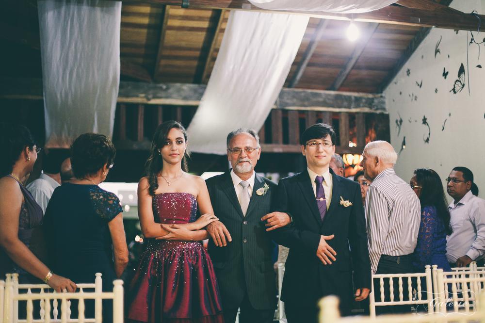 Casamento B&P-24.jpg