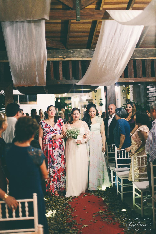 Casamento B&P-25.jpg