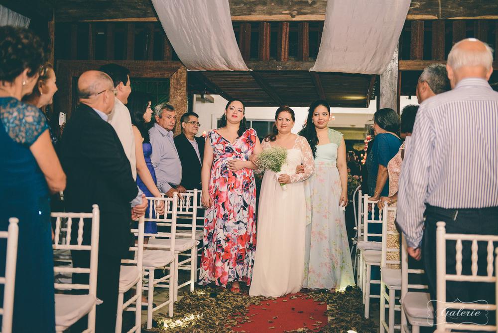 Casamento B&P-27.jpg