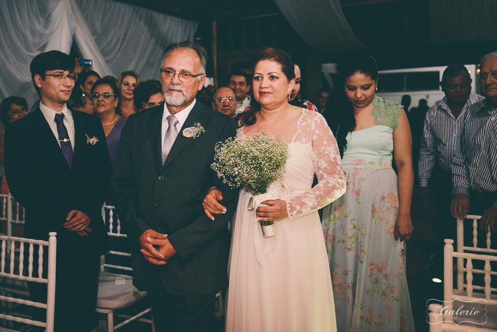 Casamento B&P-29.jpg