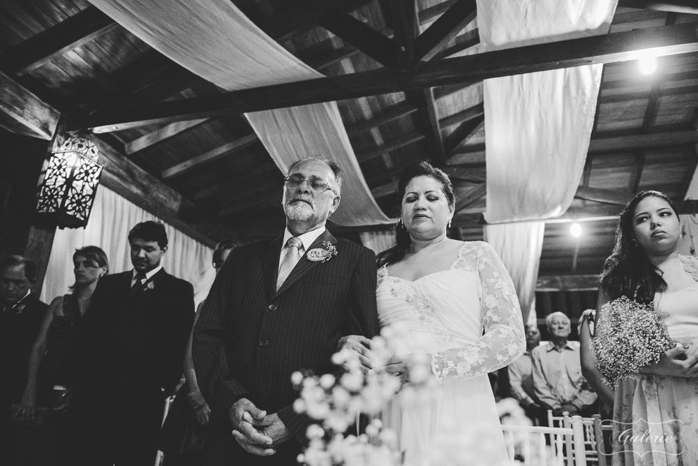 Casamento B&P-30.jpg