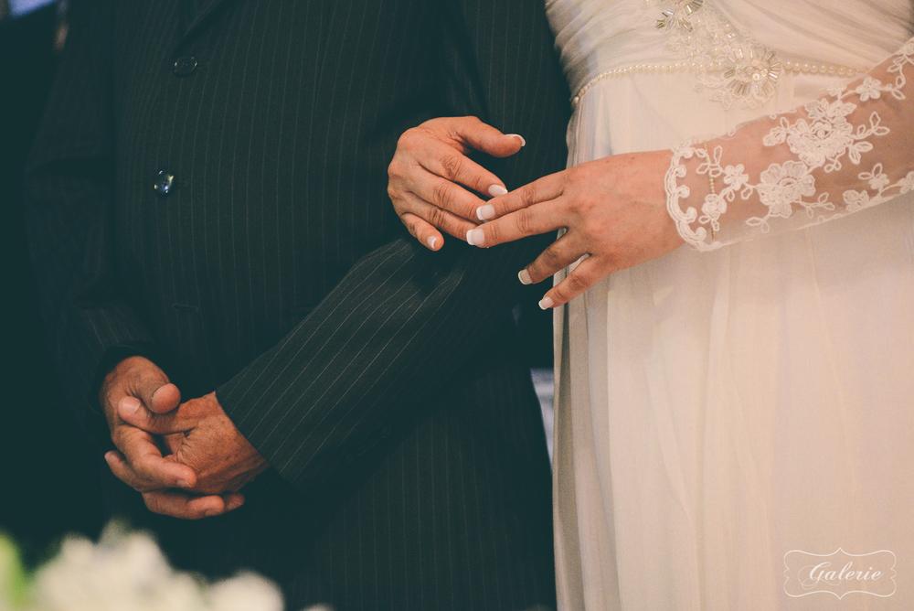 Casamento B&P-32.jpg