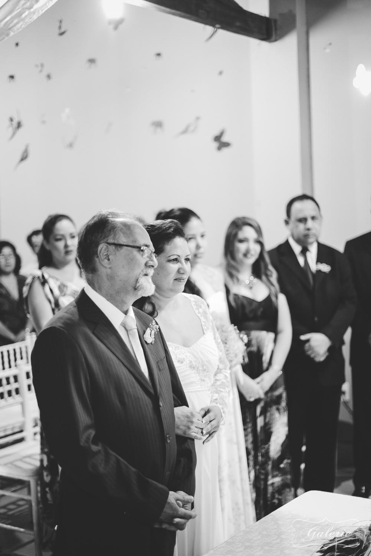 Casamento B&P-33.jpg