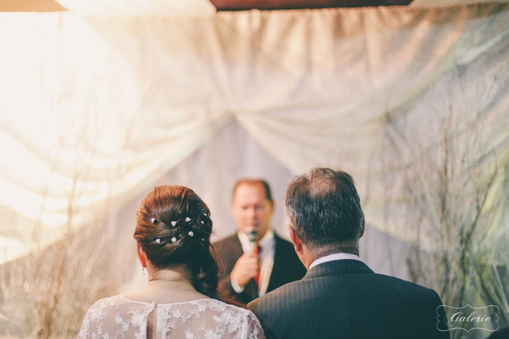 Casamento B&P-34.jpg